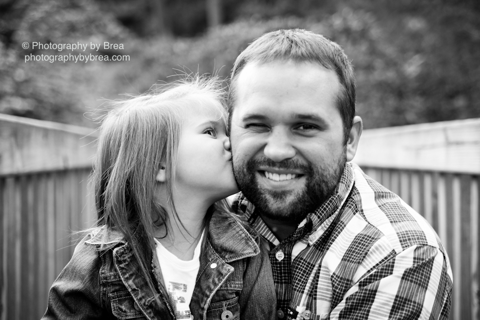 best_cleveland_family_photographer-1-45