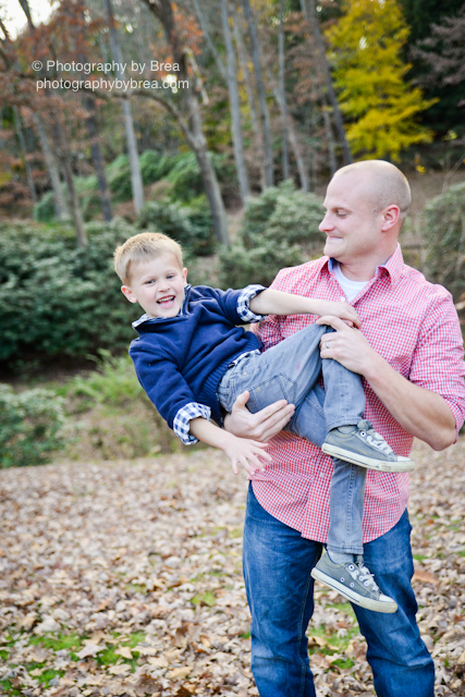 best_cleveland_family_photographer-1-46