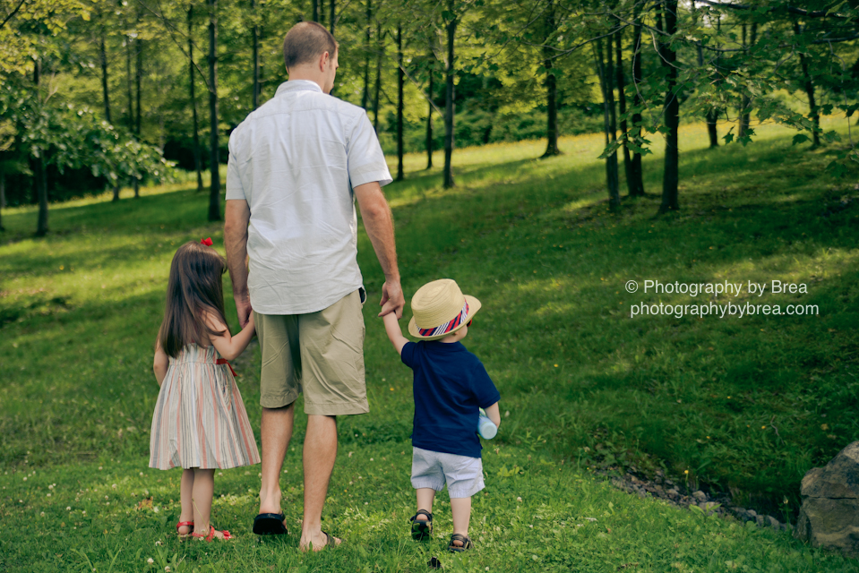 best_cleveland_family_photographer-1-5