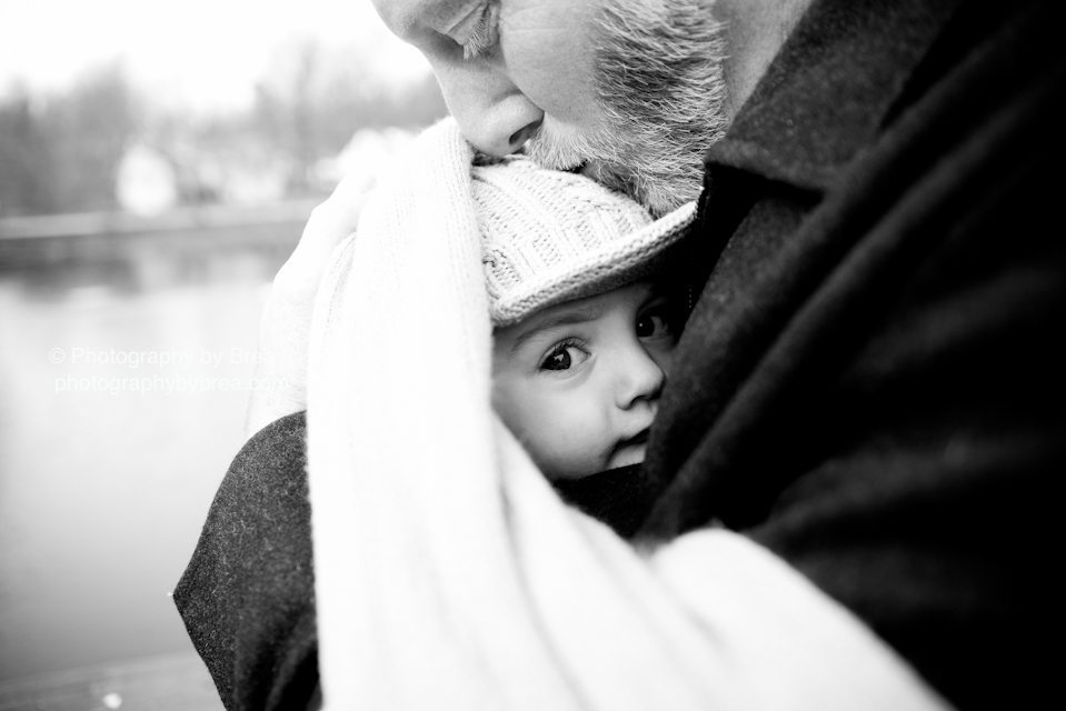 best_cleveland_family_photographer-1-51