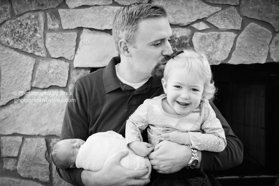 best_cleveland_family_photographer-1-53