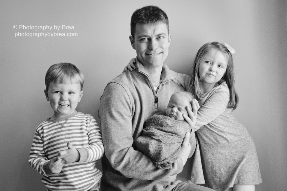 best_cleveland_family_photographer-1-57
