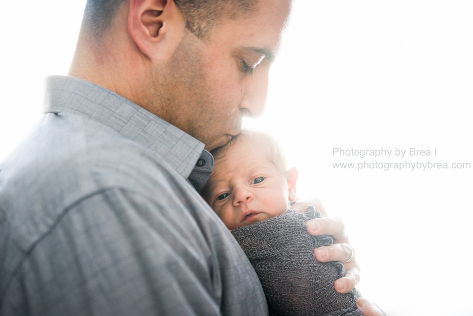 best_cleveland_family_photographer-1-61