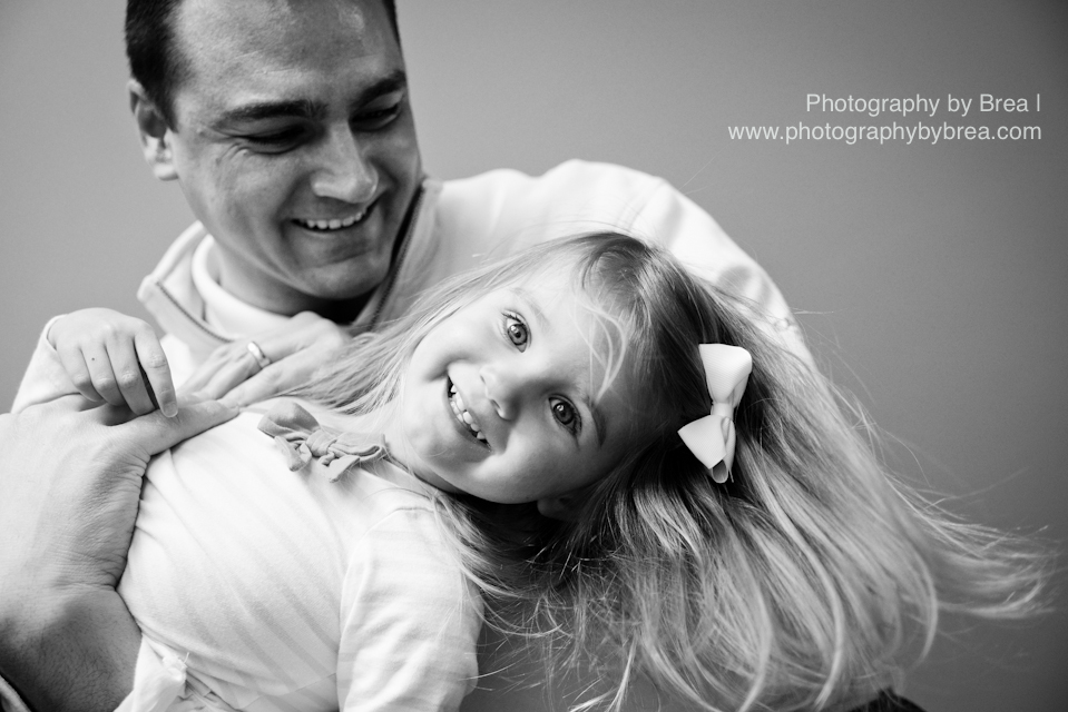 best_cleveland_family_photographer-1-65