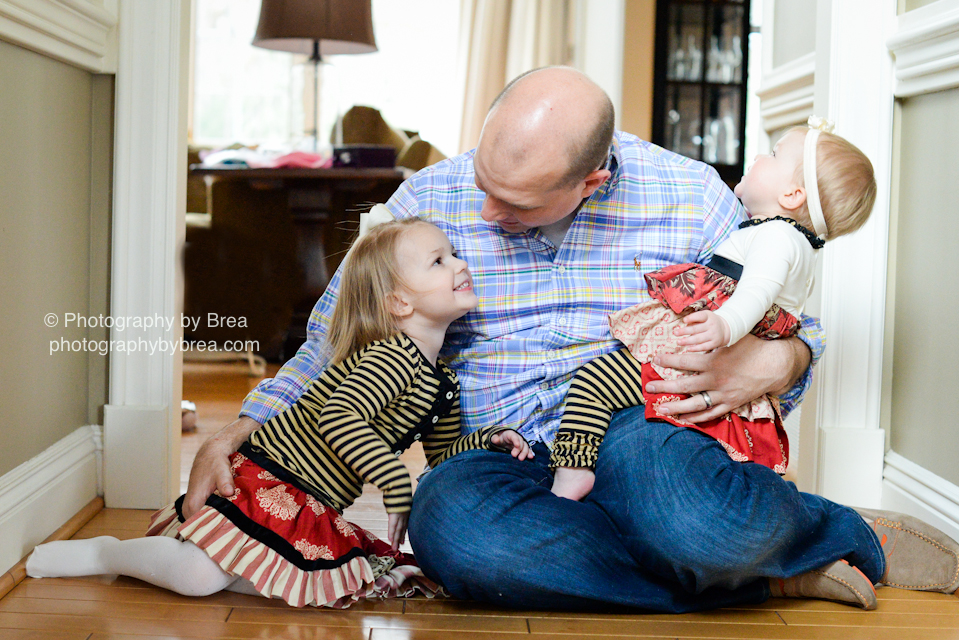 best_cleveland_family_photographer-1-69