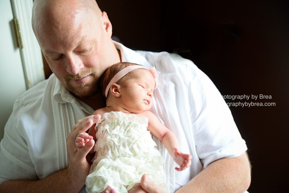 best_cleveland_family_photographer-1-7
