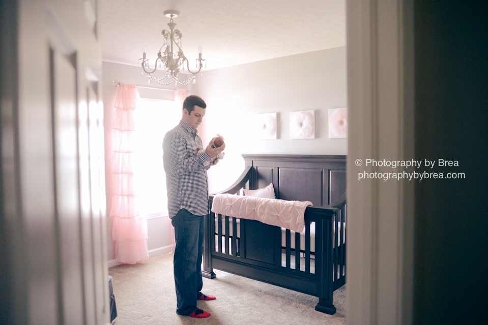 best_cleveland_family_photographer-1-72