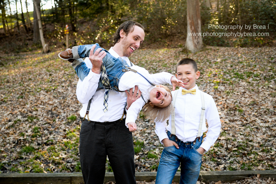 best_cleveland_family_photographer-1-73