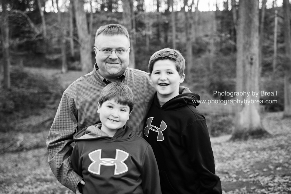 best_cleveland_family_photographer-1-74