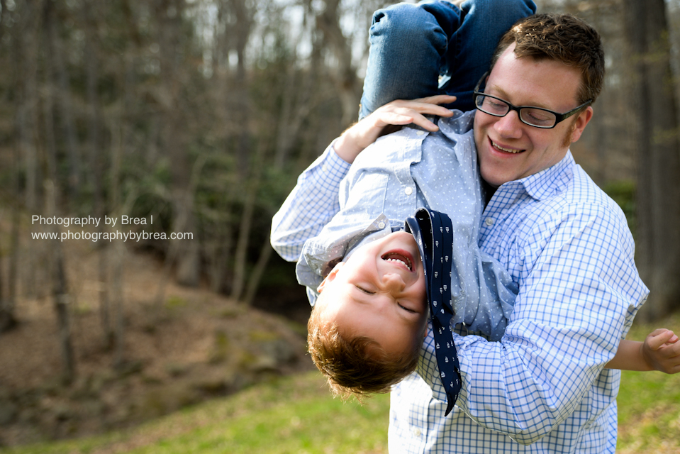 best_cleveland_family_photographer-1-76