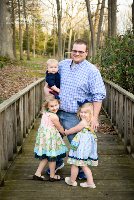 best_cleveland_family_photographer-1-77