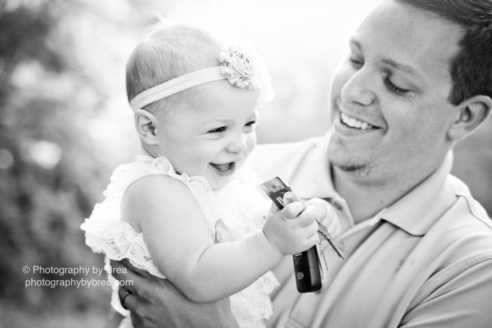 best_cleveland_family_photographer-1-8