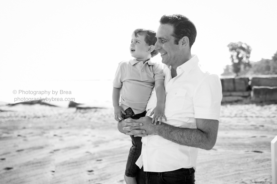 best_cleveland_family_photographer-1-9