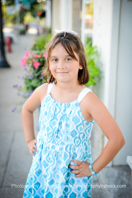 children-photographer