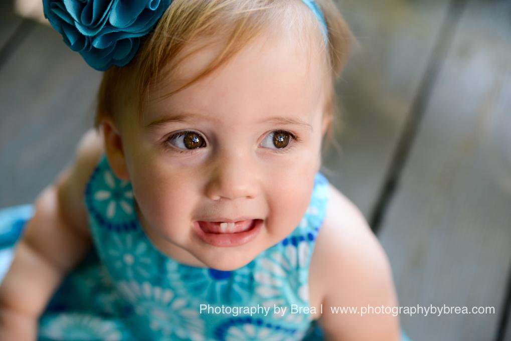 one-year-birthday-photos