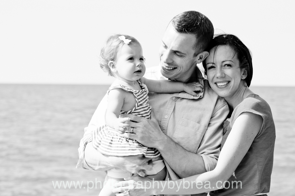 cleveland-beach-family-photographer