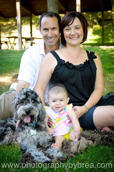 family-photography-rocky-river