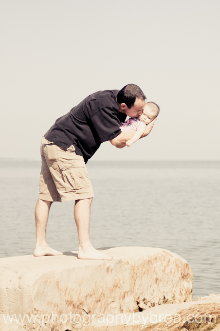 dad-and-daughter