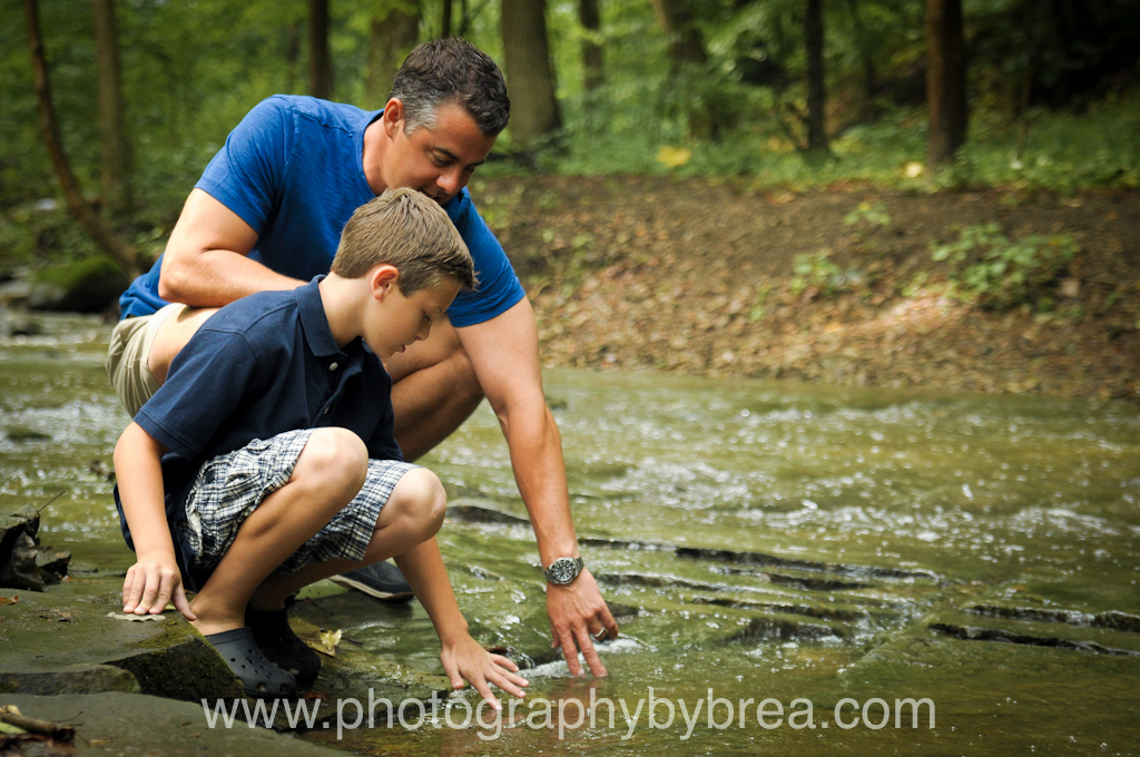 dad-and-son-photography
