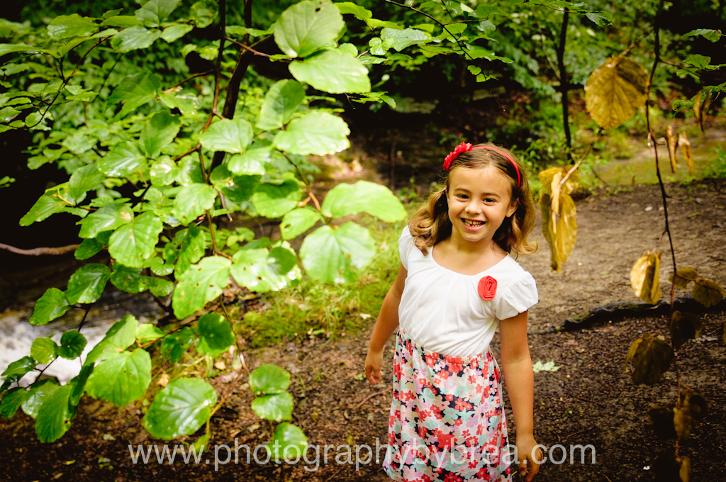children-aurora-chagrin-photography