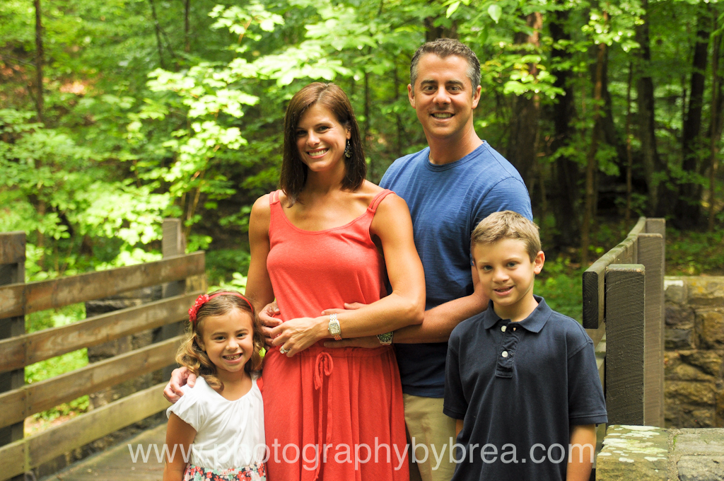 families-chagrin-photography