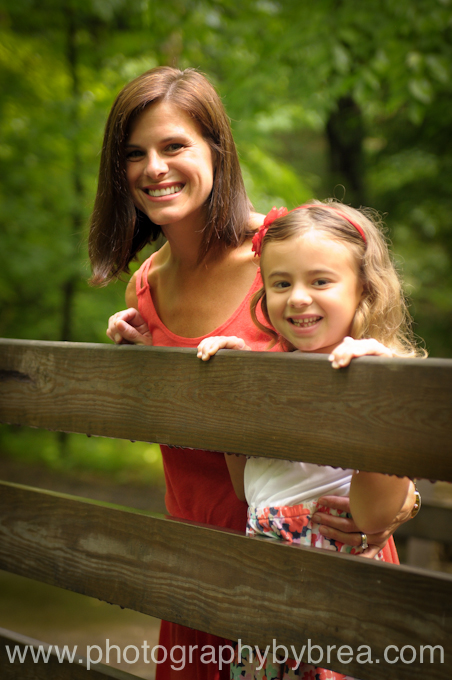 mom-and-daughter-cleveland-photography