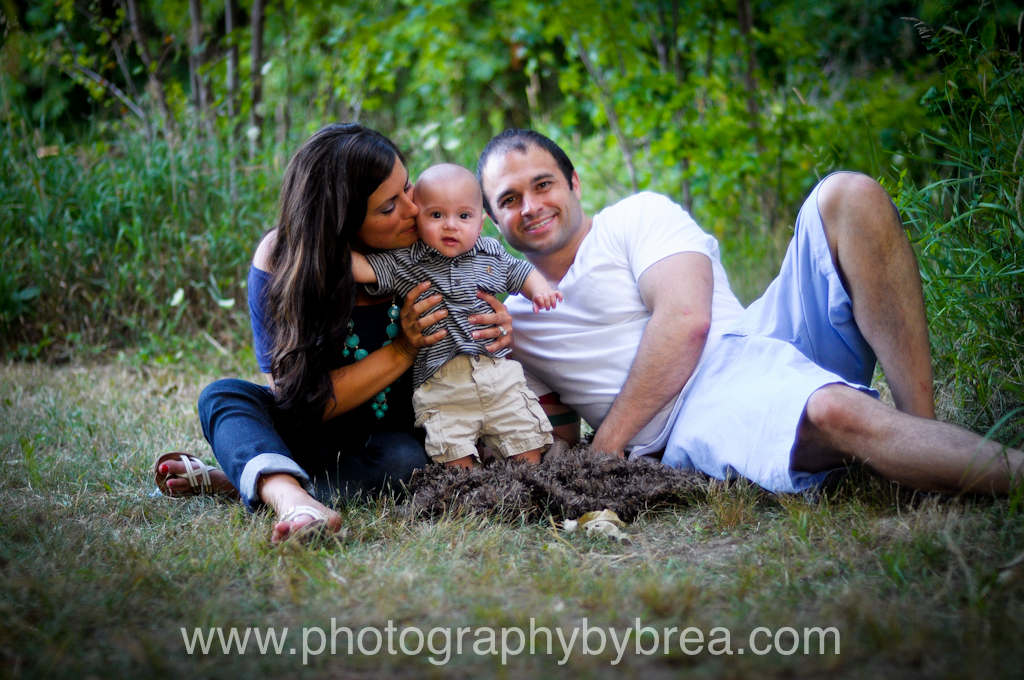 family-photographer