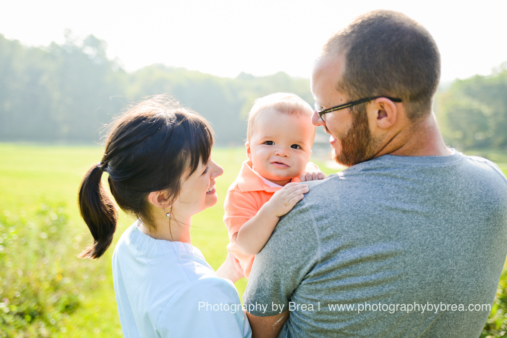 cleveland-children-family-photographer-1-11