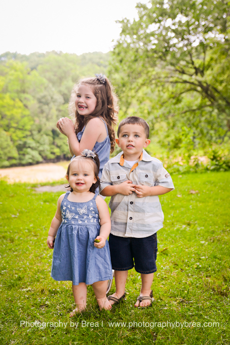 cleveland-children-family-photographer-1-13