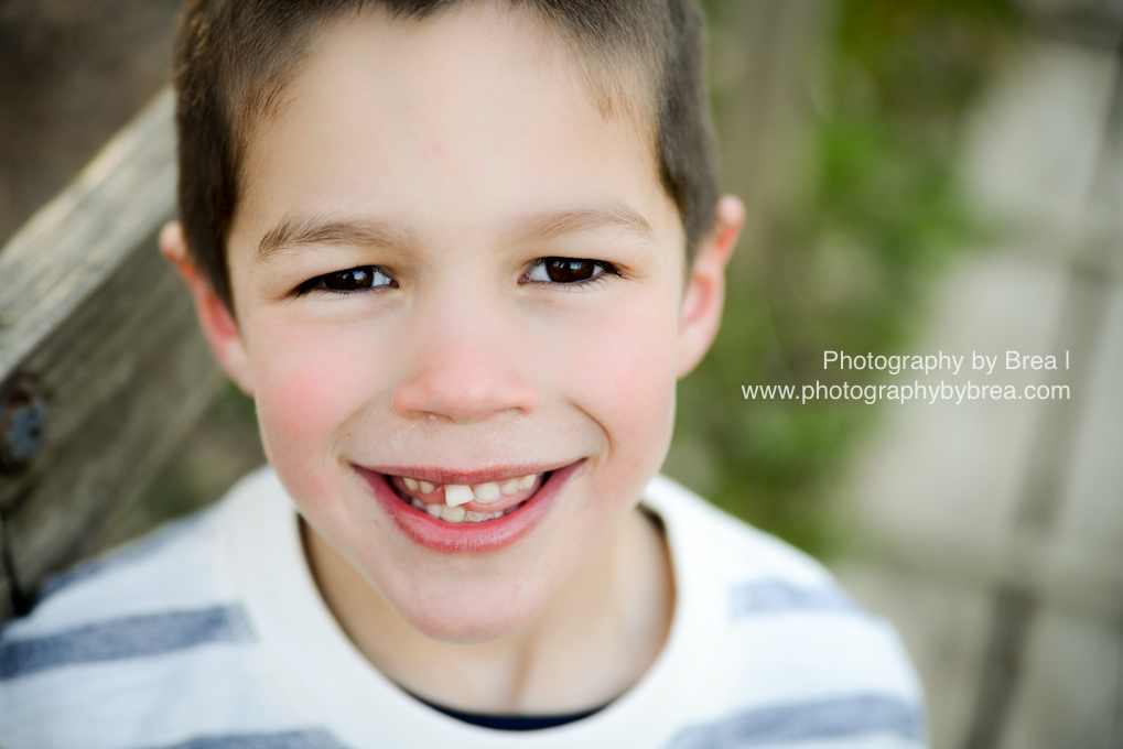 cleveland-children-family-photographer-1-14
