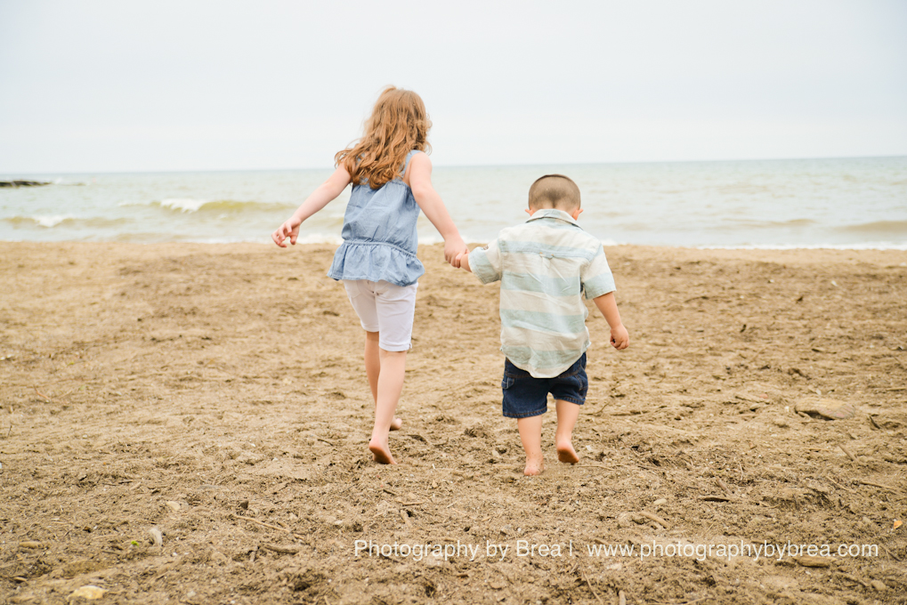 cleveland-children-family-photographer-1-15