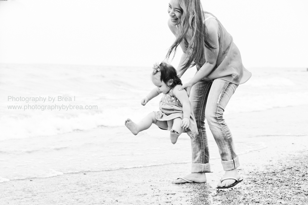 cleveland-children-family-photographer-1-17