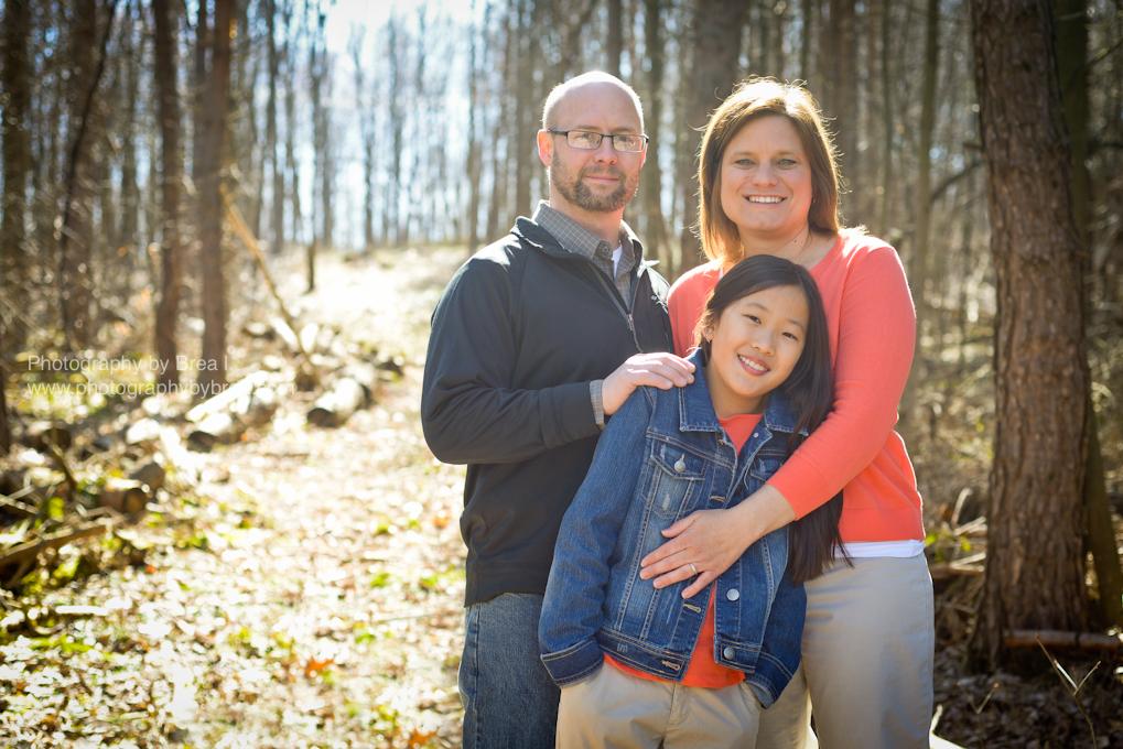avon-oh-family-photographer