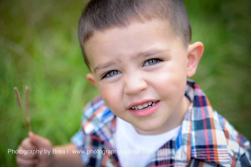 cleveland-children-family-photographer-1-2