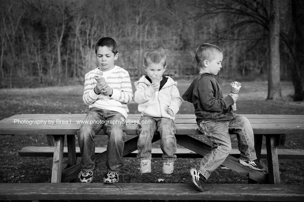 cleveland-children-family-photographer-1-29