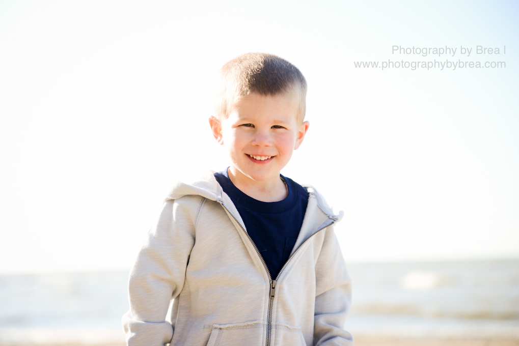 cleveland-children-family-photographer-1-3