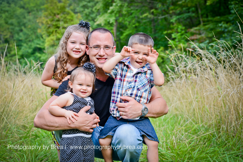 cleveland-children-family-photographer-1-4