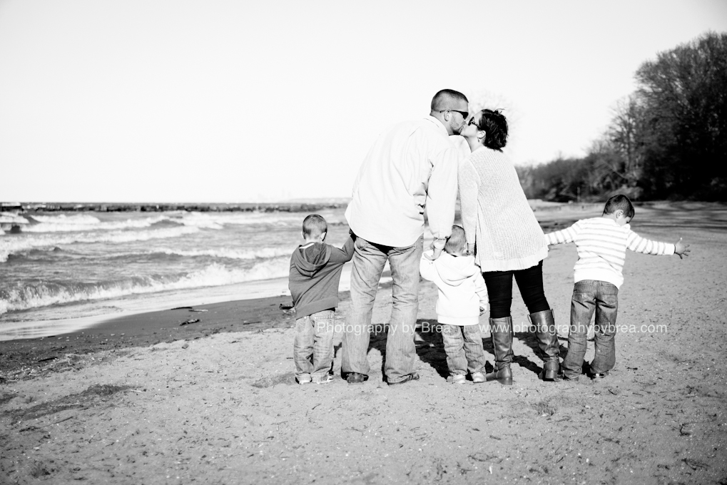 cleveland-children-family-photographer-1-5