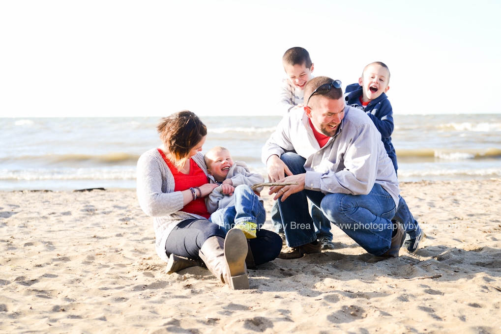 cleveland-children-family-photographer-1-8