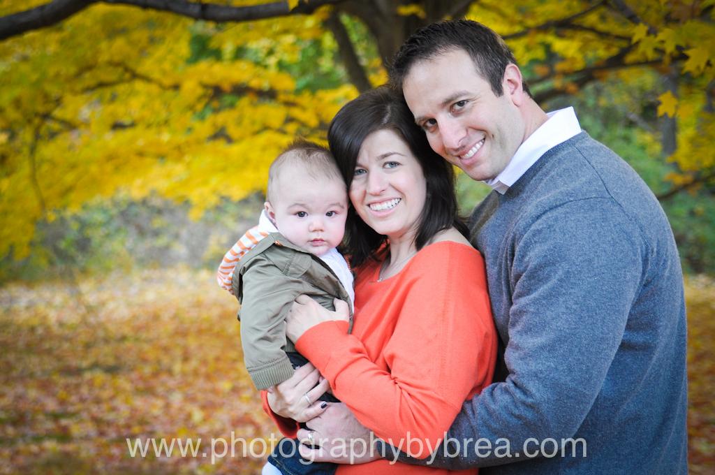cleveland-family-photographer