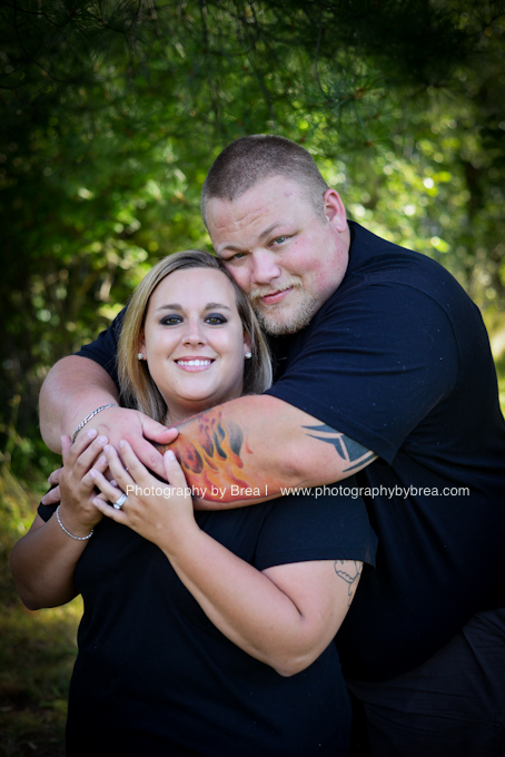 cleveland-pittsburgh-family-photographer