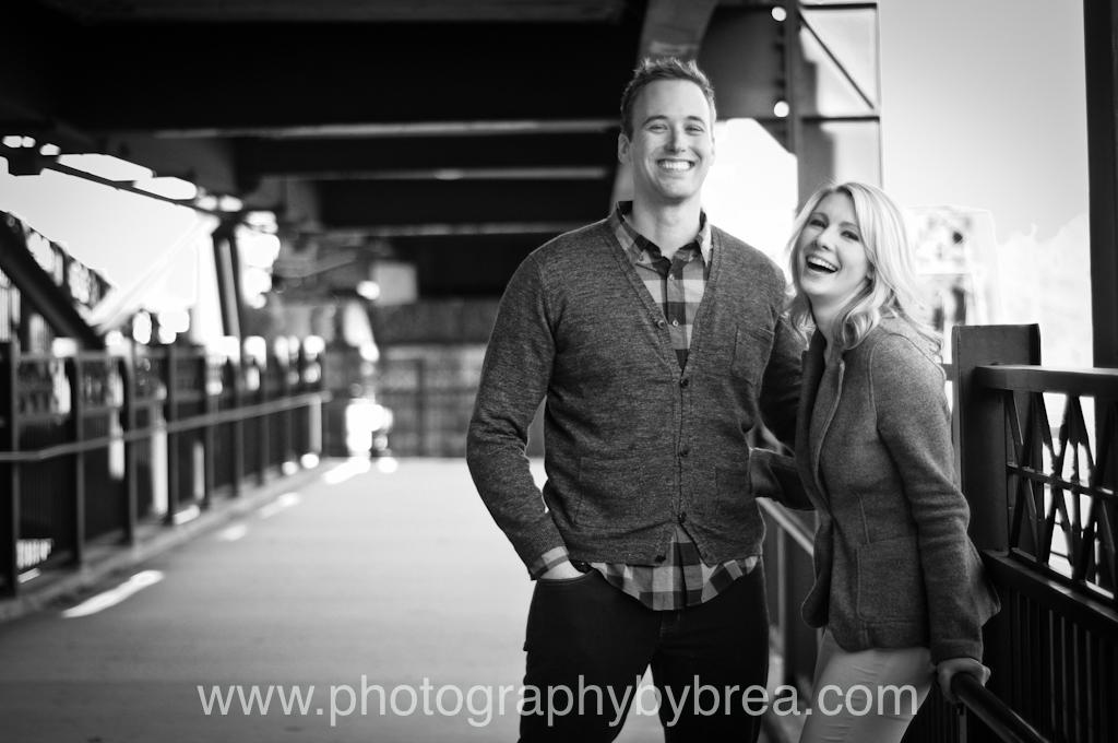 cleveland-engagement-photographer