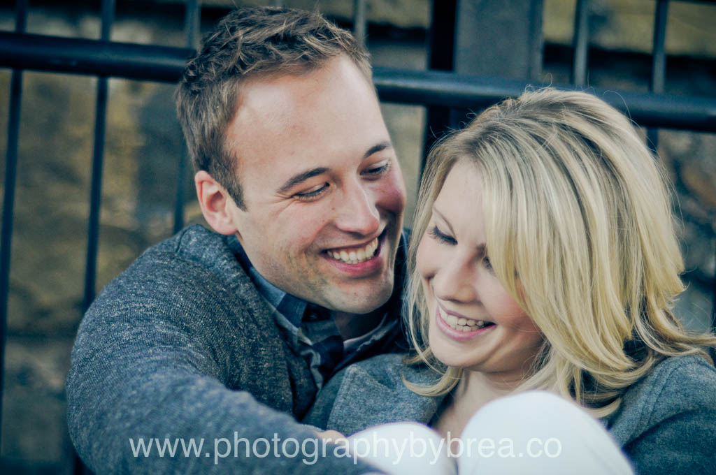 cleveland-engagement-photographer