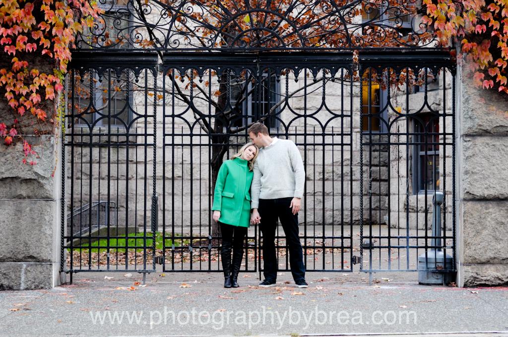 cleveland-engagement-photographer-9