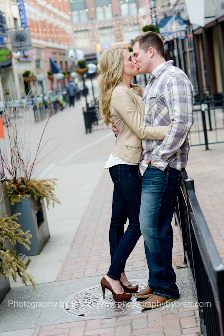 cleveland-east-4th-engagement-photography