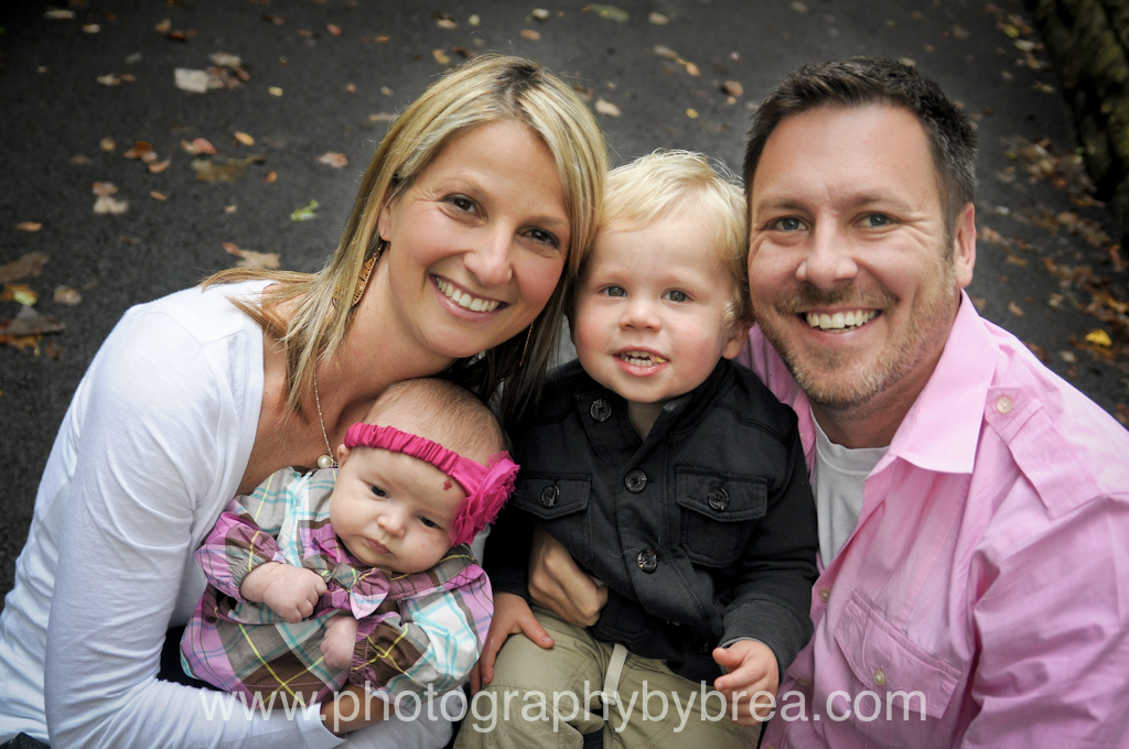 olmsted-falls-family-photography