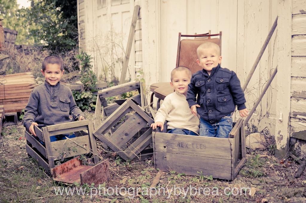 avon-family-photographer