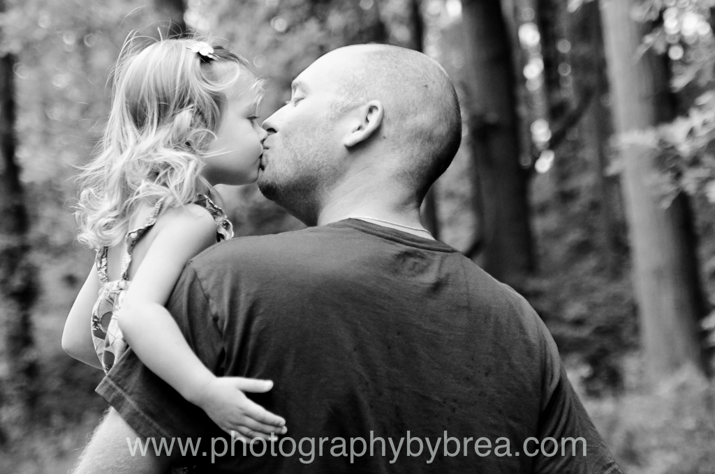 dad-and-daughter-photography