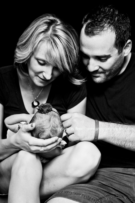 cleveland-newborn-family-photographer