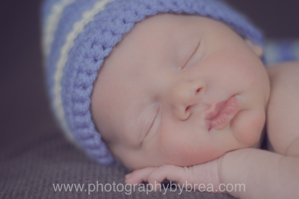 cleveland-newborn-photo